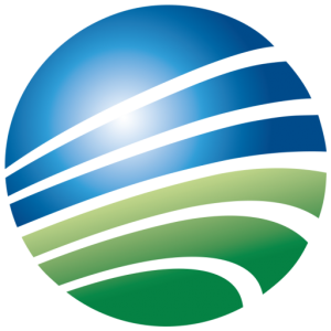BrightSphere Productions logo