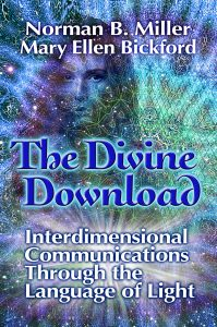 Divine Download cover-D4