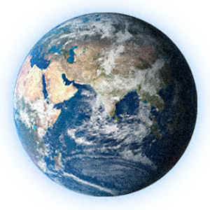 earth_med circle